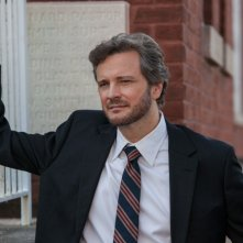 Devil's Knot: Colin Firth in un momento del film