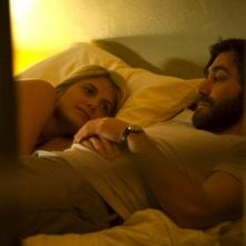 Enemy: Jake Gyllenhaal a letto con Melanie Laurent