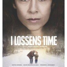I lossens time - The Hour of the Lynx: la locandina del film