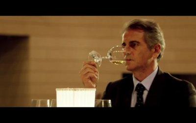 Preview Trailer - Ferdinando Vicentini Orgnani