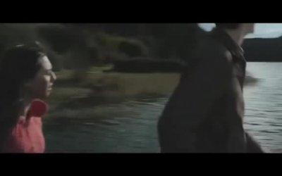 Trailer - Wakolda