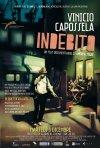 Indebito: il poster italiano