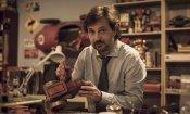 Tv, i film della settimana: Pieraccioni e Liberace