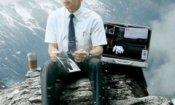 I sogni segreti di Walter Mitty: featurette esclusiva del film
