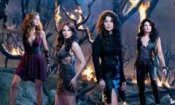 Serial Witches - da East End a Coven, le streghe del piccolo schermo
