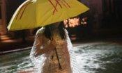 I 10 film orientali che meriterebbero un (buon) remake