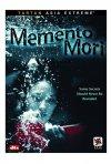 Memento Mori: la locandina del film