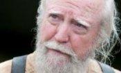 The Walking Dead: Gimple e Kirkman sul finale di midseason