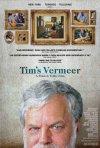 Tim's Vermeer: la locandina del film