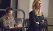 Homeland: commento all'episodio 3x10, Good Night