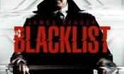 In prima visione assoluta su FoxCrime The Blacklist