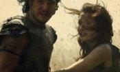 Pompei, Monument Men, Dom Hemingway e gli altri trailer sul web