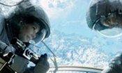 Oscar 2014: la shortlist degli Effetti Visivi