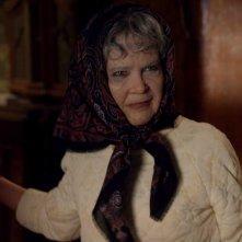 Hansel e Gretel e la strega della foresta nera: Lara Flynn Boyle nei panni di Agnes la strega