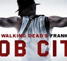 Mob City: un nuovo poster con sviluppo orizzontale per la serie TNT