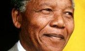 Nelson Mandela: i film sulla sua vita