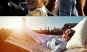Time: 'La grande bellezza' tra i migliori film del 2013