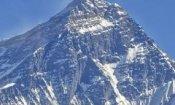 L'Alto Adige finanzia il film dei Vanzina