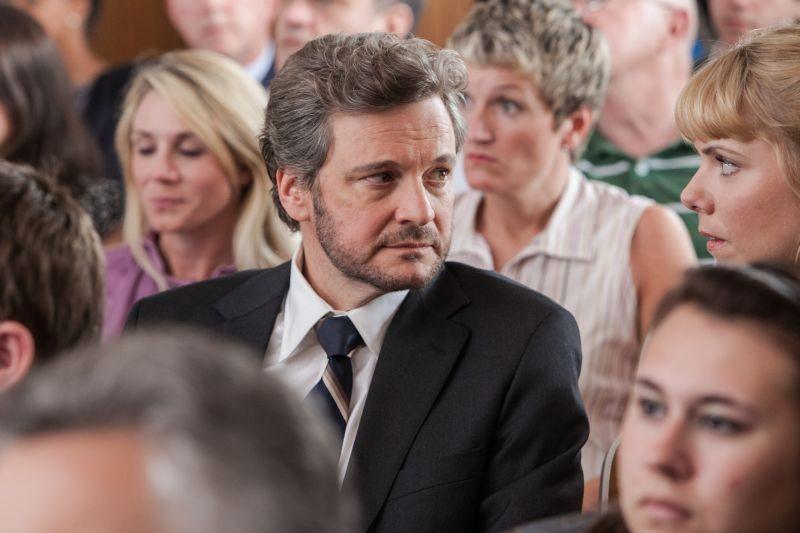 Devil S Knot Colin Firth In Una Scena 294574