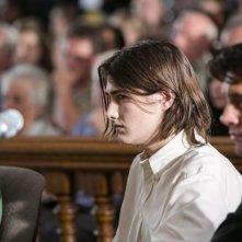 Devil's Knot - Fino a prova contraria: James Hamrick in una scena del film