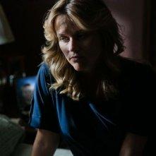 Devil's Knot - Fino a prova contraria: Reese Witherspoon pensierosa in una scena del film