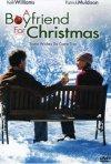 Un fidanzato per Natale: la locandina del film