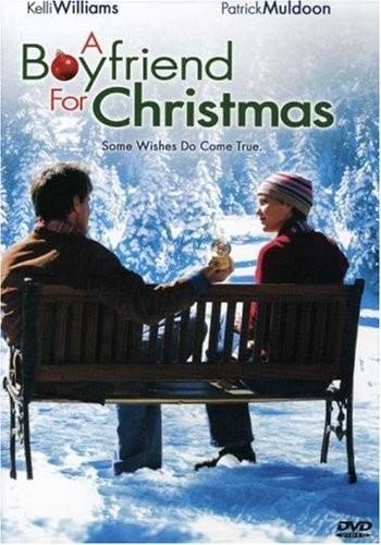 Un Fidanzato Per Natale La Locandina Del Film 294569