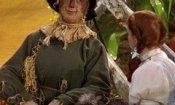 Il mago di Oz festeggia il 75° anniversario con il 3D