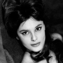 Rossana Podestà - un ritratto dell'attrice
