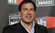 American Hustle: David O. Russell presenta il suo nuovo film