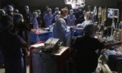 Grey's Anatomy: commento all'episodio 10x11, Man on the Moon