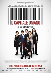 Il capitale umano in streaming & download