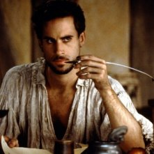 Joseph Fiennes in Shakespeare in Love