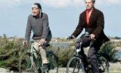 Molière in bicicletta: clip esclusiva del film