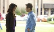 The Vampire Diaries: commento all'episodio 5x09, The Cell