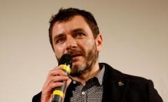 Alex Brendemühl: 'La sfida in Wakolda? Creare un Mengele umano'