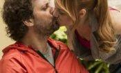 La desolazione di Smaug, Un fantastico via vai e altri film in uscita