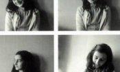 Ari Folman, un film d'animazione su Anna Frank