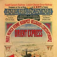 Assassinio sull'Orient Express: una nuova versione in arrivo