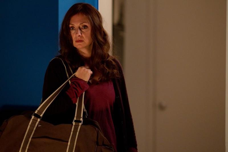 Disconnect Hope Davis In Una Scena Del Film 294907
