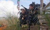 Edge of Tomorrow: Tom Cruise ha un'idea grandiosa per il sequel