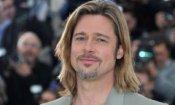 Brad Pitt: i primi cinquant'anni di un divo dalle mille risorse