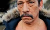 Danny Trejo guest star in NCIS: Los Angeles