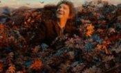 Boxoffice, Lo hobbit: la desolazione di Smaug in vetta in Italia e USA