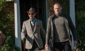 I trailer della settimana: Mortdecai e The Theory of Everything