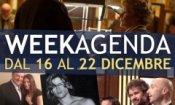 Week-Agenda: Brad Pitt, Philomena e i Masterchef!