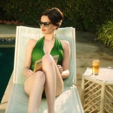 White Bird in a Blizzard: Eva Green in costume da bagno
