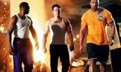 Pain & Gain - Muscoli e Denaro in DVD e Blu-ray dal 18 dicembre
