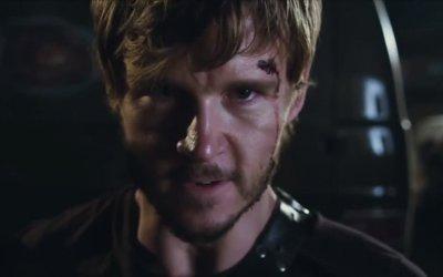 Trailer 2 - Knights of Badassdom