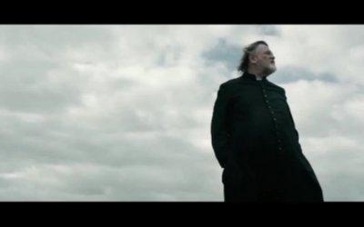 Trailer - Calvary